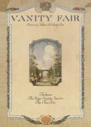 January 1914 | Vanity Fair
