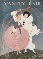 1914 - May | Vanity Fair