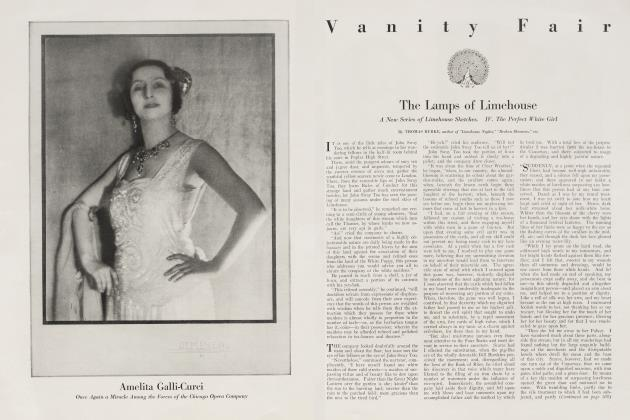 Article Preview: The Lamps of Limehouse, February 1920 1920 | Vanity Fair
