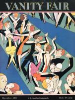 1927 - December | Vanity Fair