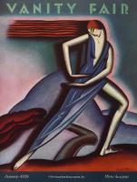 1929 - January | Vanity Fair