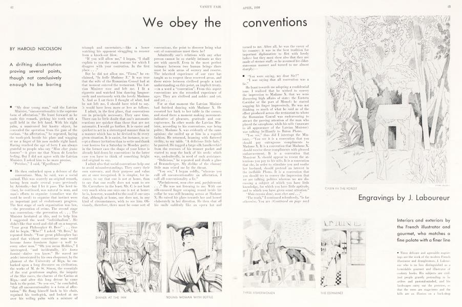 We obey the conventions