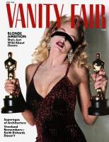 1984 - April | Vanity Fair