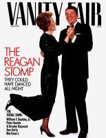 1985 - June | Vanity Fair