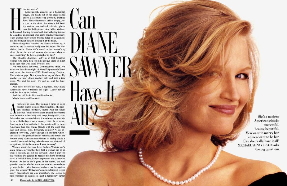 Image result for Diane Sawyer