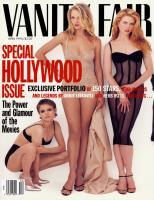 1995 - April | Vanity Fair