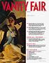Page: - 50 | Vanity Fair