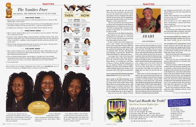 Article Preview: IN CHARACTER...STARRING WHOOPI GOLDBERG, March 2008 2008 | Vanity Fair