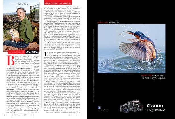 Article Preview: Canon, December 2011 2011 | Vanity Fair