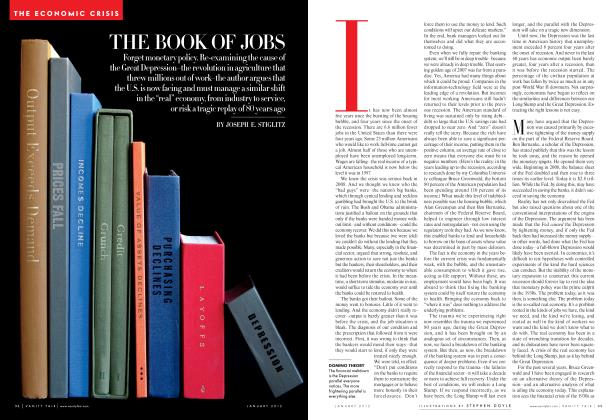 Article Preview: THE BOOK OF JOBS, January 2012 2012   Vanity Fair