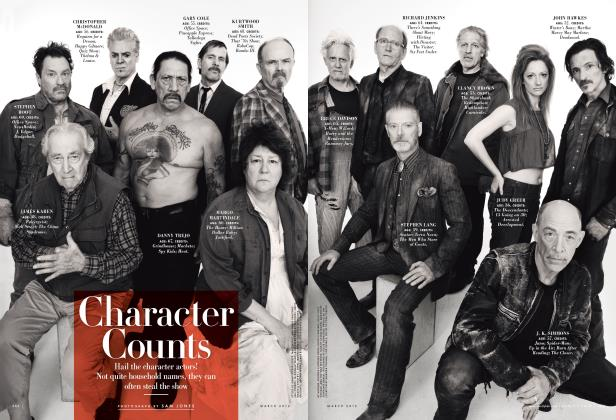 Article Preview: Character Counts, March 2012 2012 | Vanity Fair