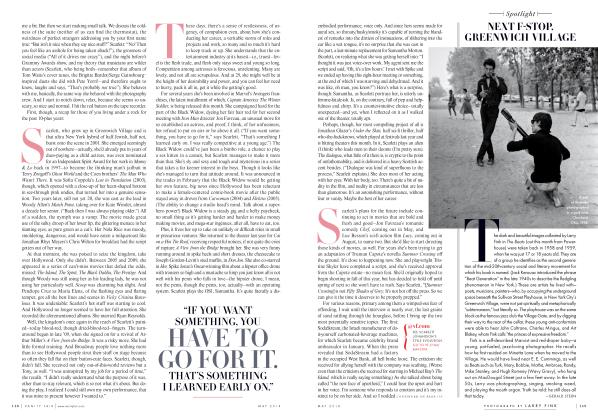 Article Preview: NEXT F-STOP, GREENWICH VILLAGE, May 2014 2014   Vanity Fair