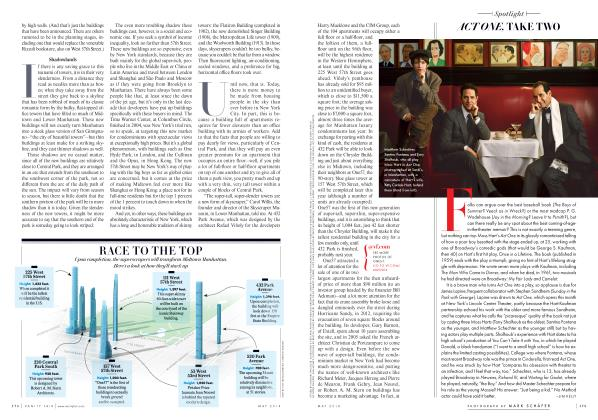 Article Preview: ACT ONE, TAKE TWO, May 2014 2014 | Vanity Fair