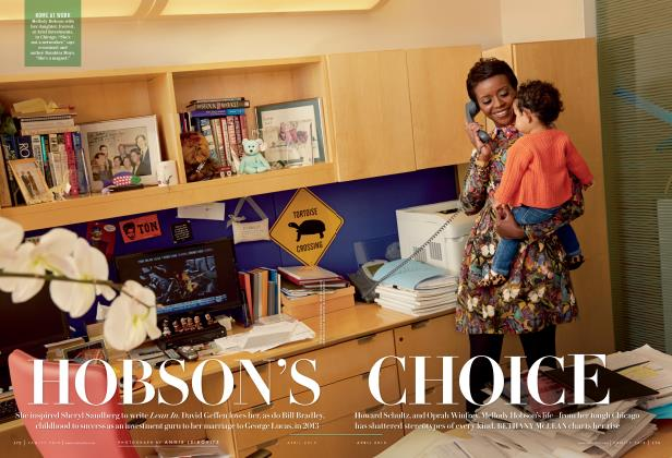 Article Preview: HOBSON'S CHOICE, April 2015 2015 | Vanity Fair