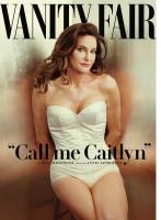 2015 - July | Vanity Fair