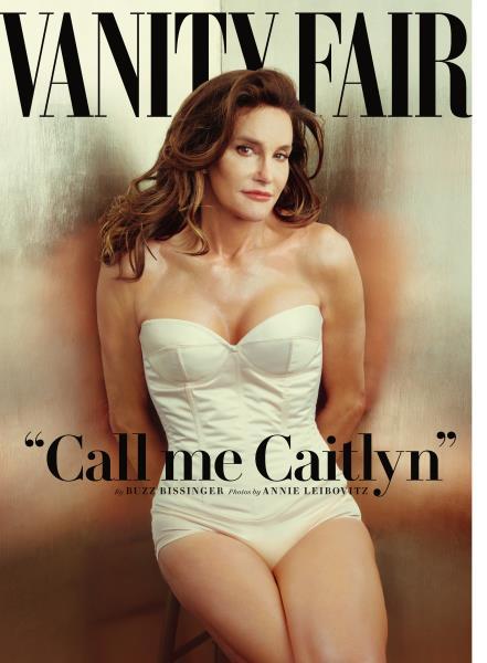 Issue: - July 2015 | Vanity Fair