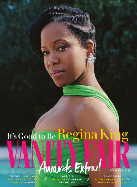 Issue: - Special Edition 2019 | Vanity Fair