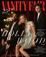 2019 - HOLLYWOOD | Vanity Fair