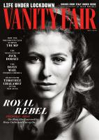2020 - May | Vanity Fair