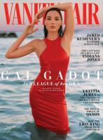 2020 - November | Vanity Fair