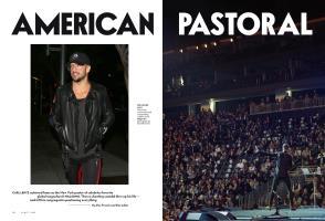AMERICAN PASTORAL   Vanity Fair