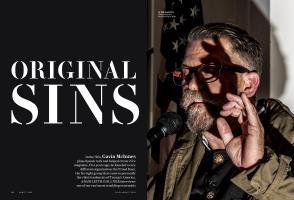 Original Sins | Vanity Fair